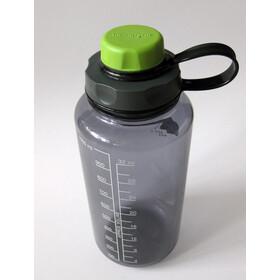 humangear capCAP+ Couvercle de bouteille Pour Ø5,3cm, green